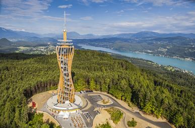 Rudarskim putevima (uz pivu) kroz Sloveniju i Austriju! POVOLJNO! NOVI PROGRAM!