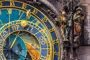 Prag – putovanje u vrijeme zimskih školskih praznika!