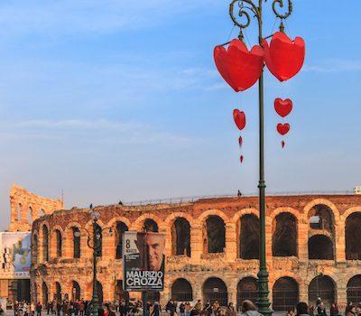 Verona – Padova, Izložba Van Gogh, Monet, Degas – Garantirani polazak