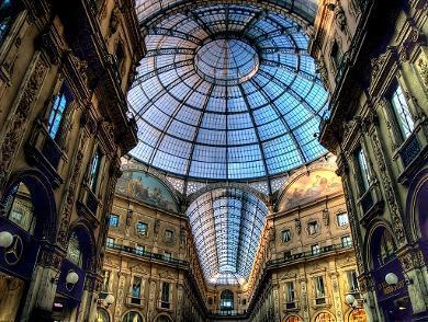 """MILANO – IZLOŽBA Leonarda da Vincija """"LEONARDO3"""""""