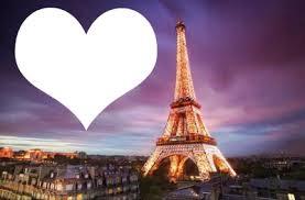 PARIZ – 6 dana autobusom                           Nova godina!