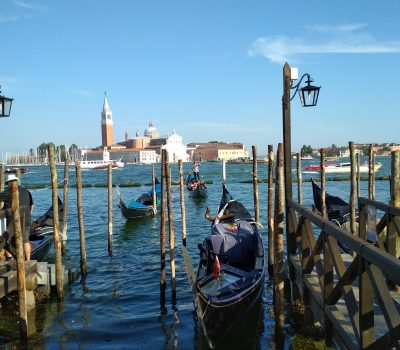 Venecija i otoci lagune – Garantirani polazak