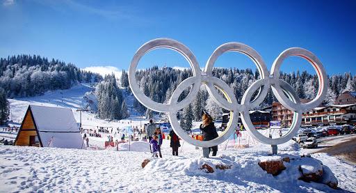 Skijanje ili odmor na Jahorini, 2.-6.1.2021.